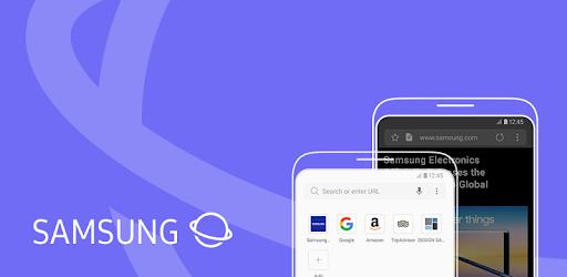 Samsung İnternet Uygulaması İçin 5 İpucu